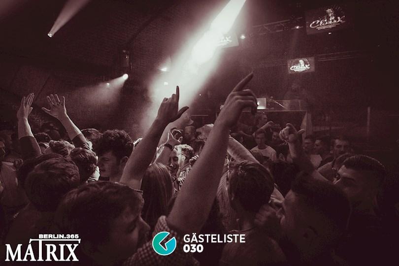 https://www.gaesteliste030.de/Partyfoto #63 Matrix Berlin vom 16.12.2016
