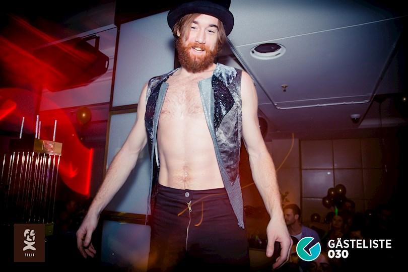 https://www.gaesteliste030.de/Partyfoto #85 Felix Berlin vom 02.12.2016