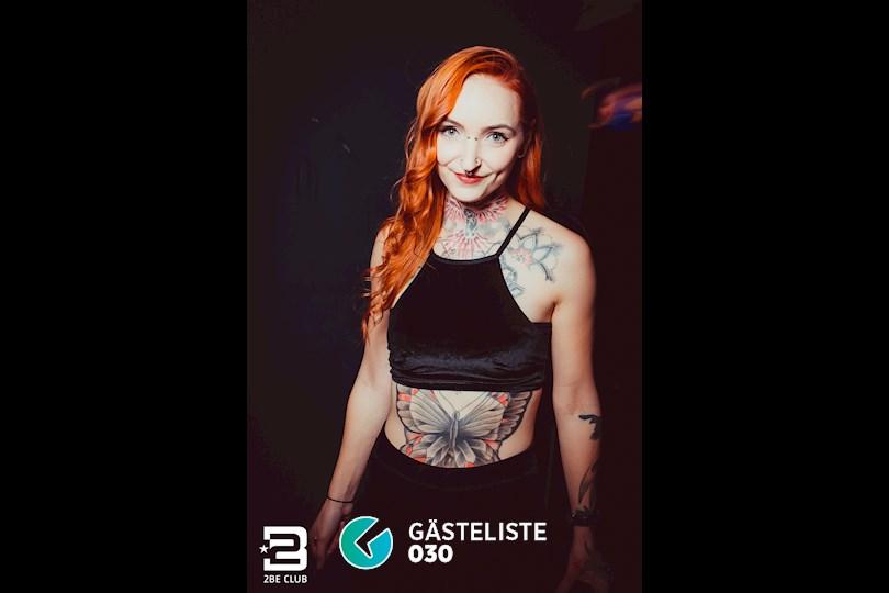 https://www.gaesteliste030.de/Partyfoto #8 2BE Berlin vom 26.12.2016