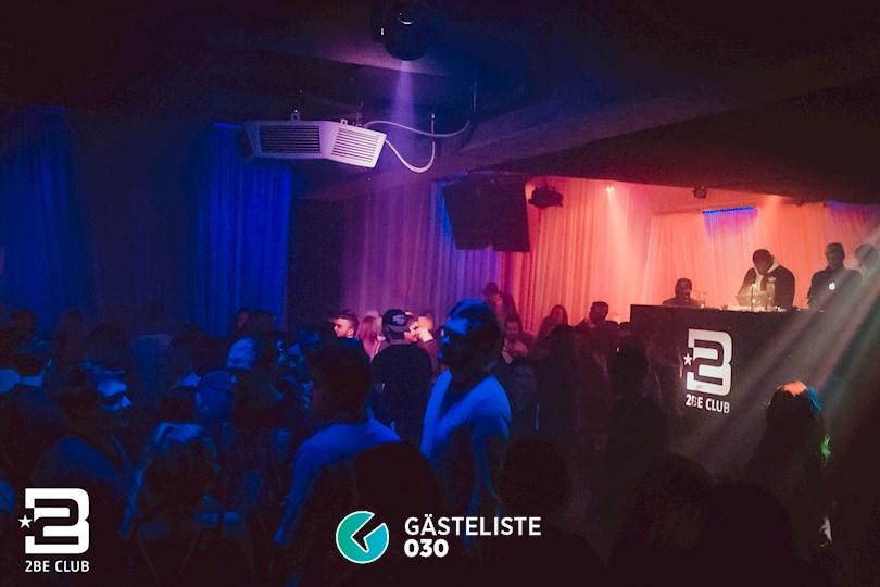 https://www.gaesteliste030.de/Partyfoto #18 2BE Berlin vom 26.12.2016