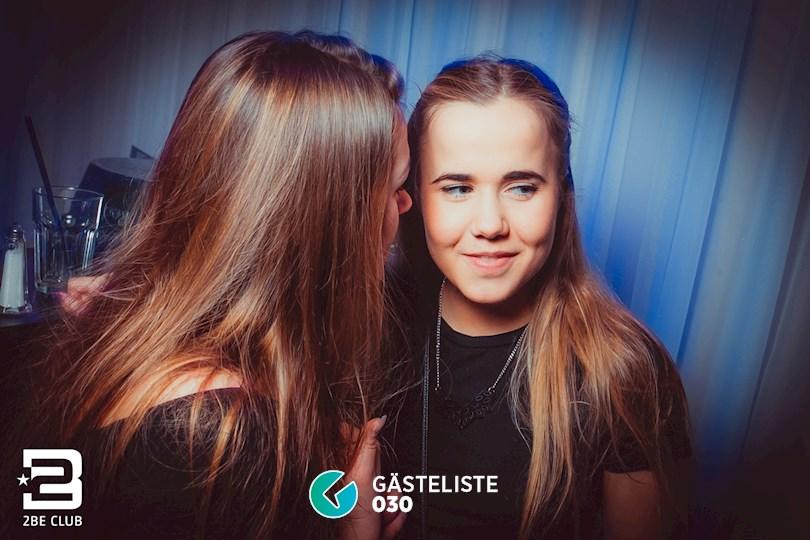 https://www.gaesteliste030.de/Partyfoto #104 2BE Berlin vom 26.12.2016