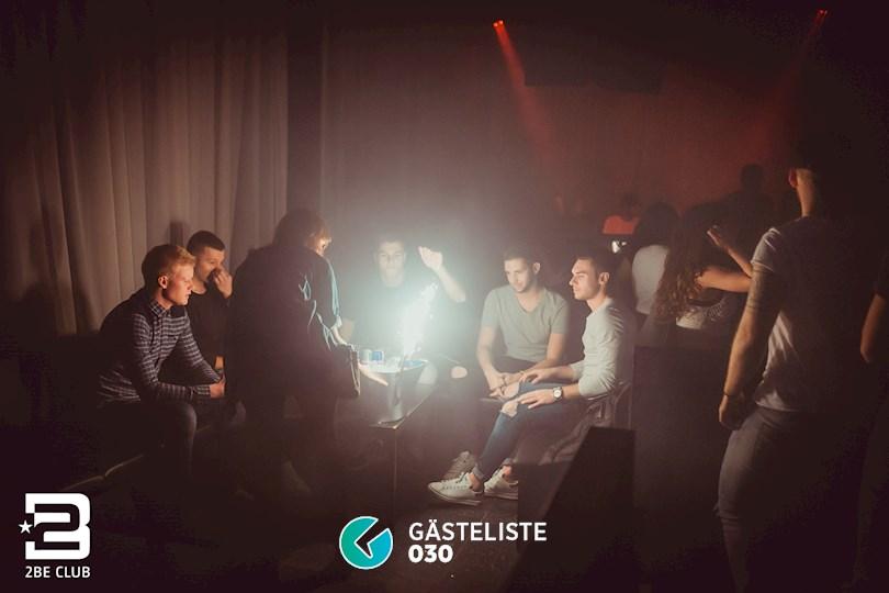 https://www.gaesteliste030.de/Partyfoto #24 2BE Berlin vom 26.12.2016