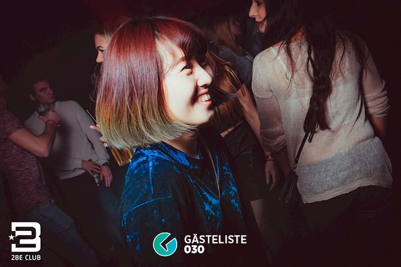https://www.gaesteliste030.de/Partyfoto #50 2BE Berlin vom 26.12.2016