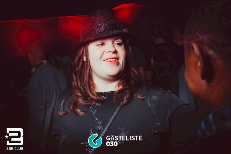 https://www.gaesteliste030.de/Partyfoto #81 2BE Berlin vom 26.12.2016