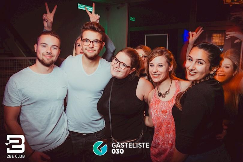 https://www.gaesteliste030.de/Partyfoto #4 2BE Berlin vom 26.12.2016