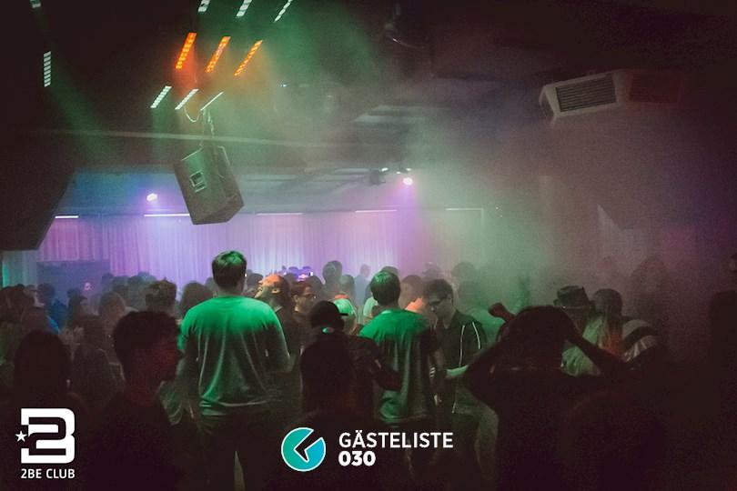 https://www.gaesteliste030.de/Partyfoto #55 2BE Berlin vom 26.12.2016