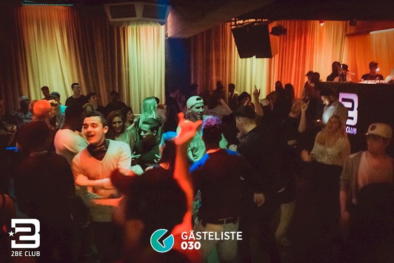https://www.gaesteliste030.de/Partyfoto #26 2BE Berlin vom 26.12.2016