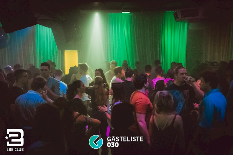https://www.gaesteliste030.de/Partyfoto #42 2BE Berlin vom 26.12.2016