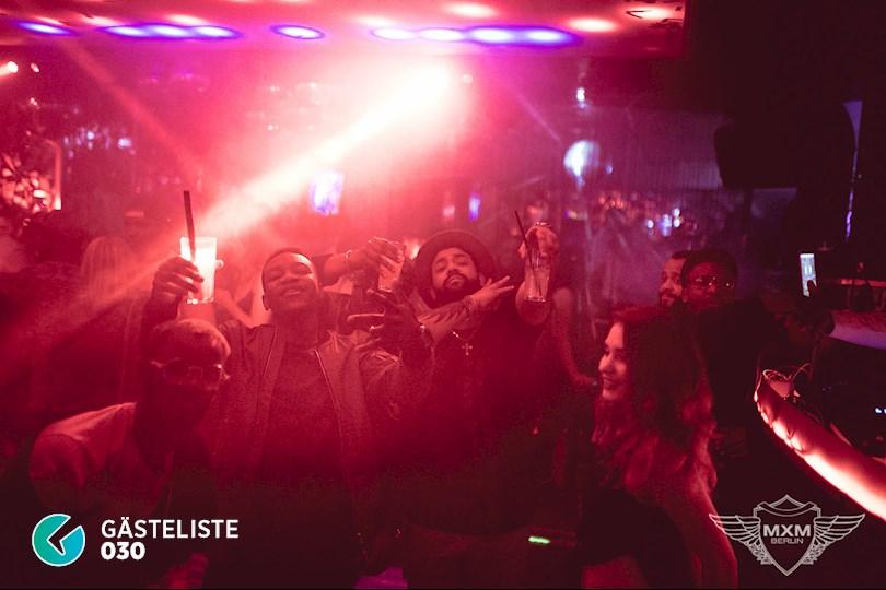 https://www.gaesteliste030.de/Partyfoto #47 Maxxim Berlin vom 04.01.2017