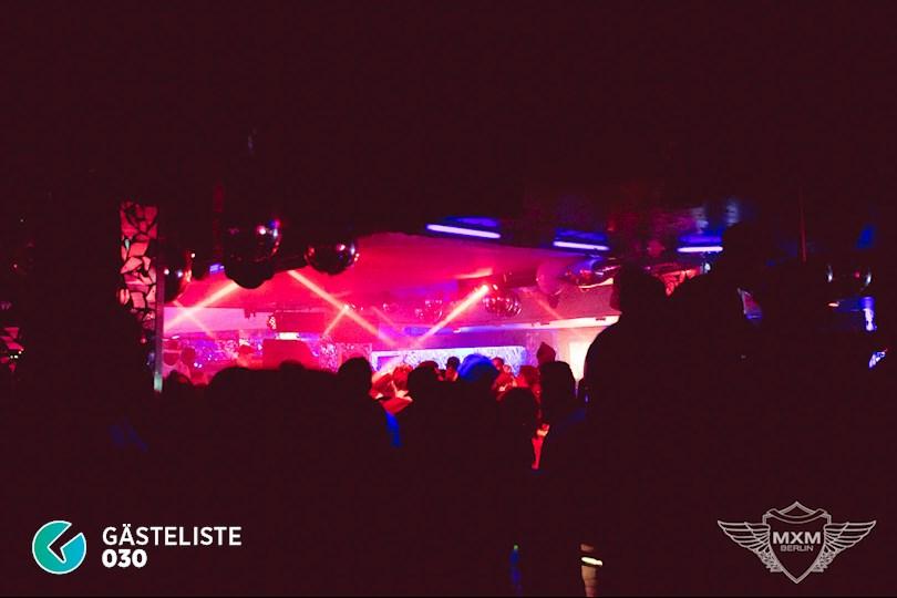 https://www.gaesteliste030.de/Partyfoto #18 Maxxim Berlin vom 04.01.2017