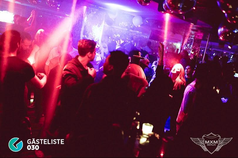 https://www.gaesteliste030.de/Partyfoto #85 Maxxim Berlin vom 04.01.2017
