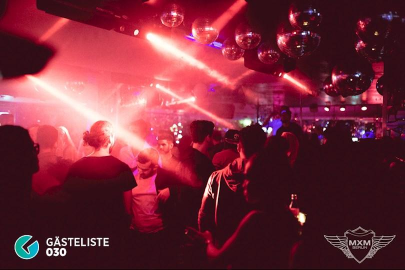 https://www.gaesteliste030.de/Partyfoto #105 Maxxim Berlin vom 04.01.2017