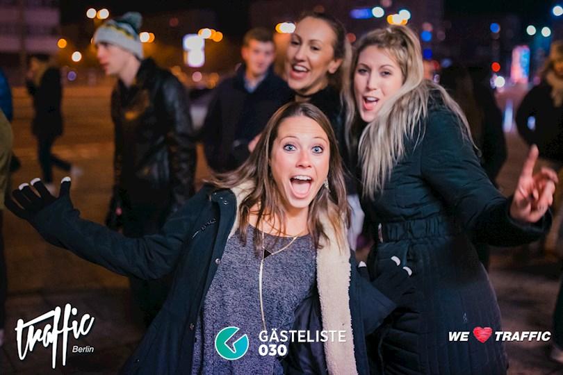 https://www.gaesteliste030.de/Partyfoto #105 Traffic Berlin vom 30.12.2016