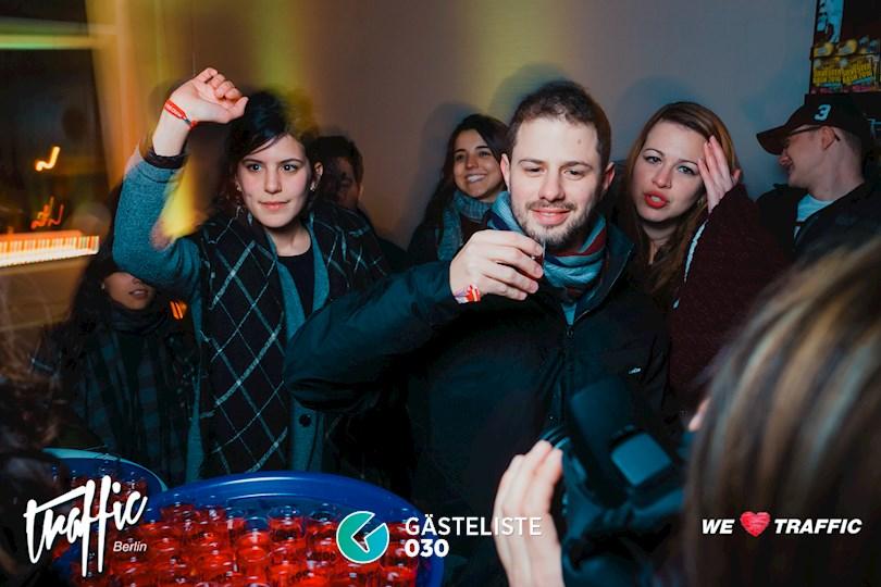 https://www.gaesteliste030.de/Partyfoto #101 Traffic Berlin vom 30.12.2016