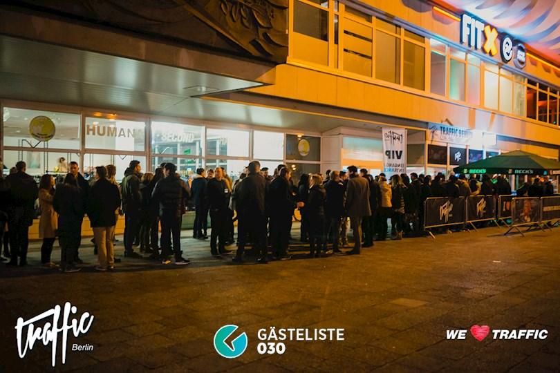 https://www.gaesteliste030.de/Partyfoto #154 Traffic Berlin vom 30.12.2016