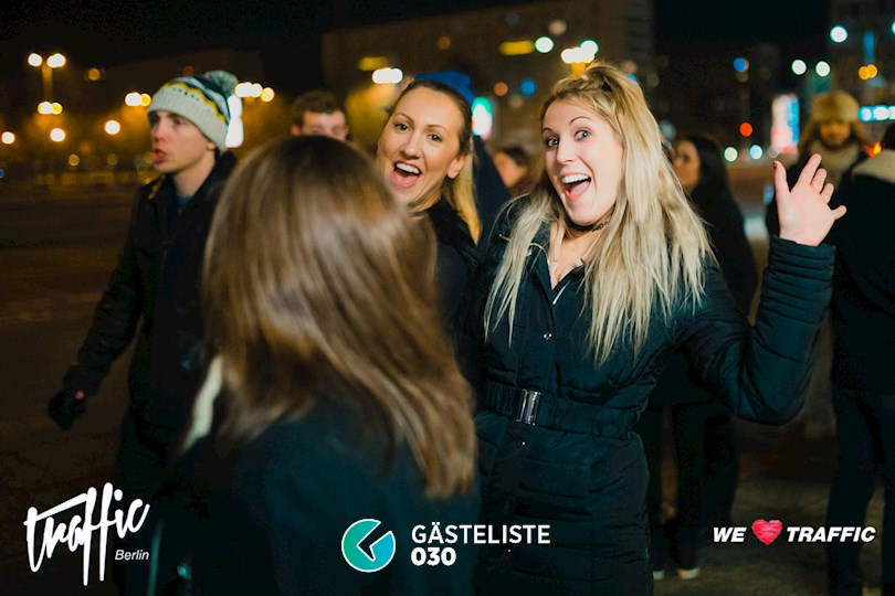 https://www.gaesteliste030.de/Partyfoto #186 Traffic Berlin vom 30.12.2016