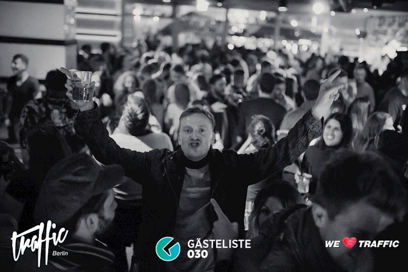 https://www.gaesteliste030.de/Partyfoto #17 Traffic Berlin vom 30.12.2016