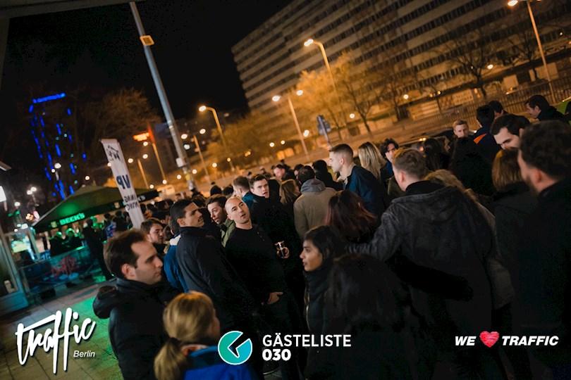 https://www.gaesteliste030.de/Partyfoto #79 Traffic Berlin vom 30.12.2016