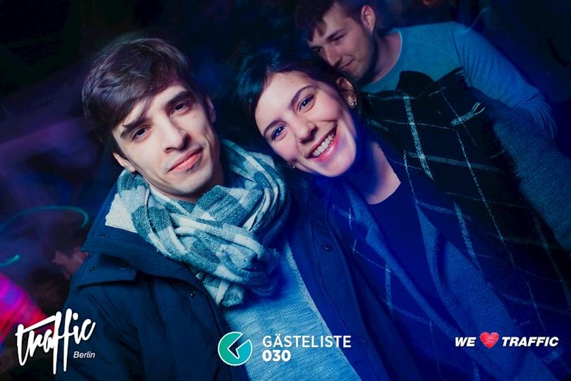 https://www.gaesteliste030.de/Partyfoto #199 Traffic Berlin vom 30.12.2016