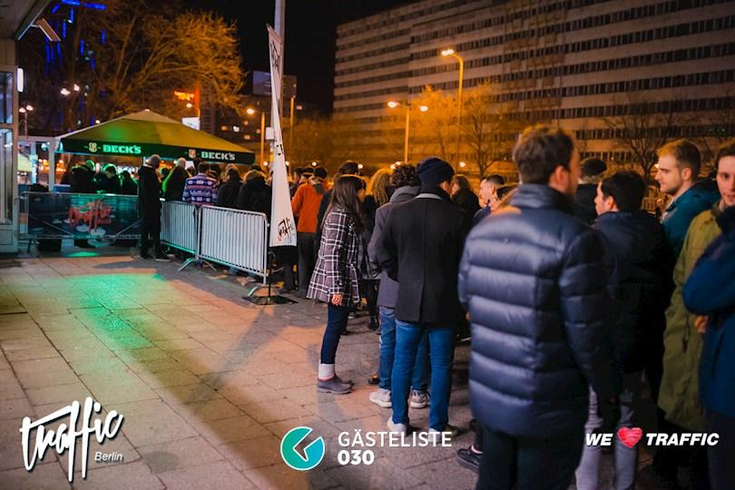 https://www.gaesteliste030.de/Partyfoto #93 Traffic Berlin vom 30.12.2016