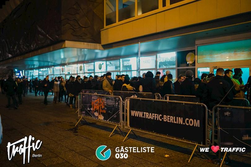 https://www.gaesteliste030.de/Partyfoto #72 Traffic Berlin vom 30.12.2016
