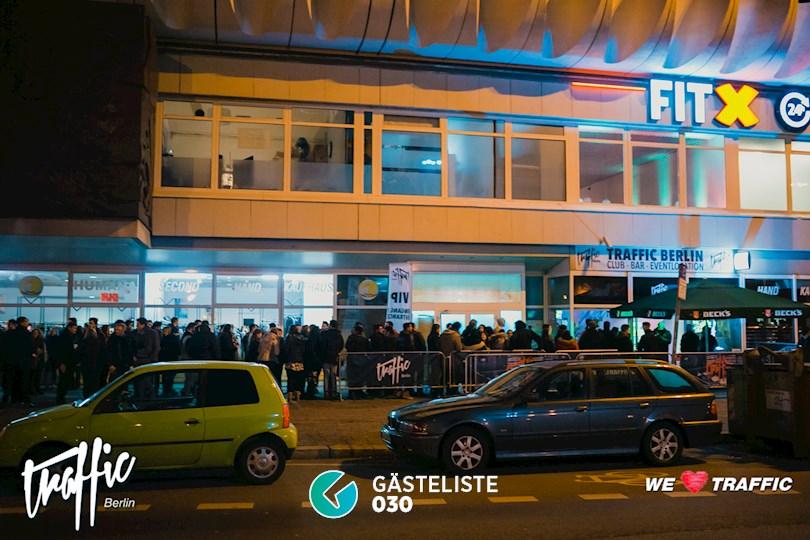 https://www.gaesteliste030.de/Partyfoto #22 Traffic Berlin vom 30.12.2016