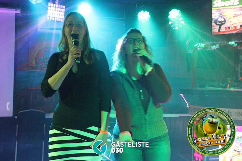 https://www.gaesteliste030.de/Partyfoto #4 Green Mango Berlin vom 28.01.2017