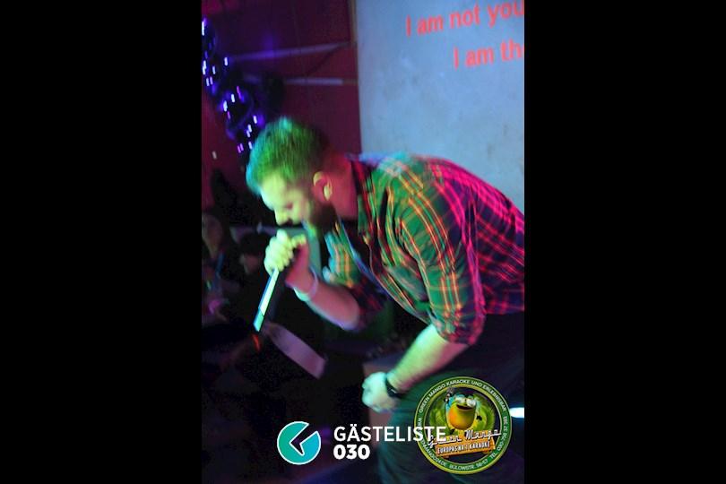 https://www.gaesteliste030.de/Partyfoto #77 Green Mango Berlin vom 28.01.2017