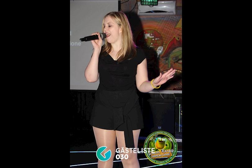 https://www.gaesteliste030.de/Partyfoto #12 Green Mango Berlin vom 28.01.2017