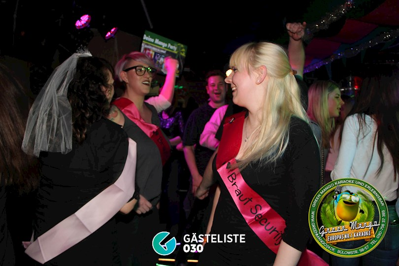 https://www.gaesteliste030.de/Partyfoto #72 Green Mango Berlin vom 28.01.2017