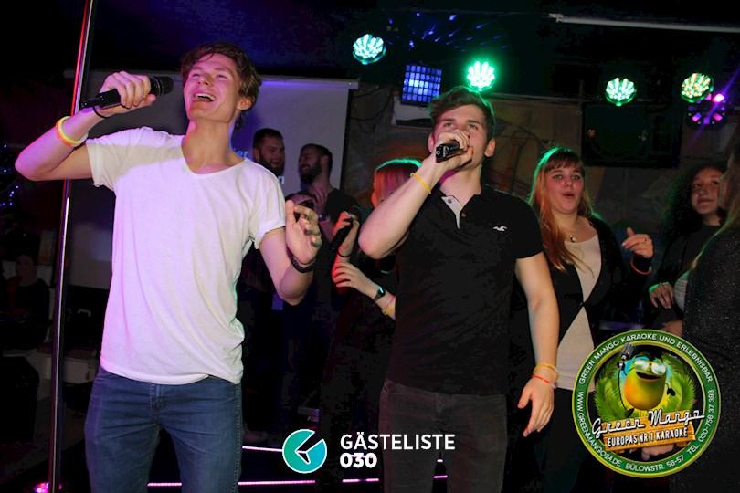 https://www.gaesteliste030.de/Partyfoto #120 Green Mango Berlin vom 28.01.2017