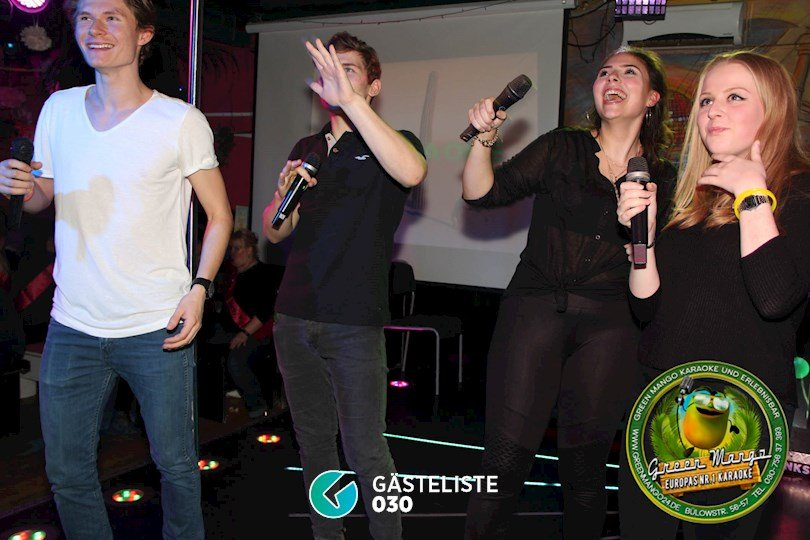 https://www.gaesteliste030.de/Partyfoto #79 Green Mango Berlin vom 28.01.2017