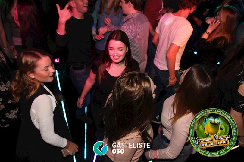 https://www.gaesteliste030.de/Partyfoto #47 Green Mango Berlin vom 28.01.2017