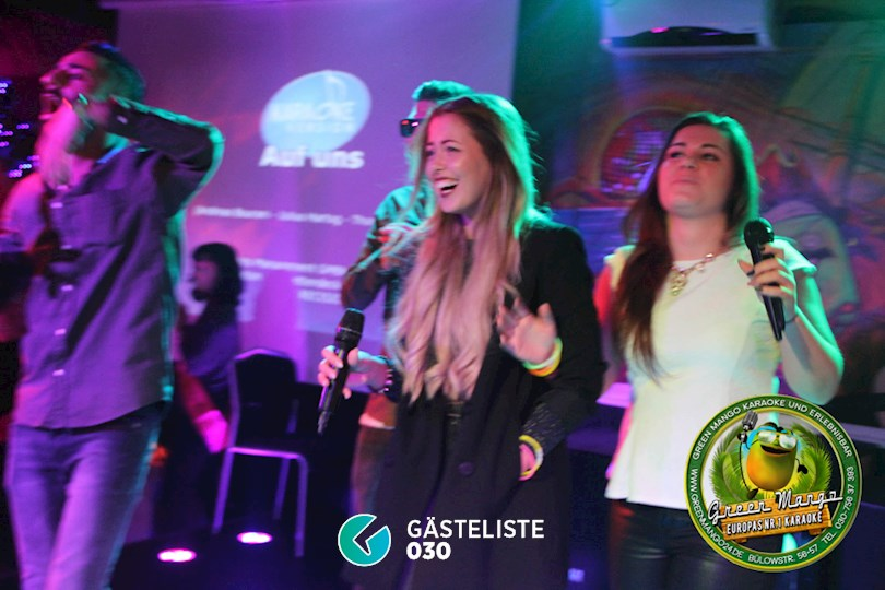https://www.gaesteliste030.de/Partyfoto #78 Green Mango Berlin vom 28.01.2017