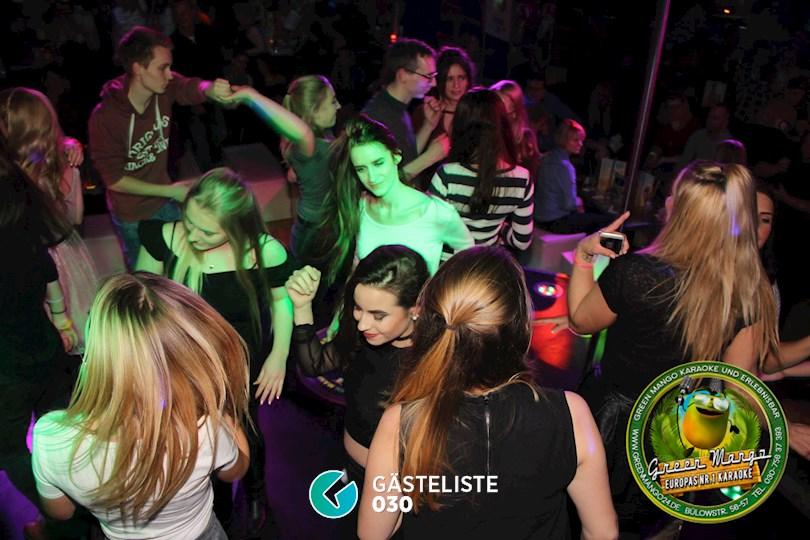 https://www.gaesteliste030.de/Partyfoto #34 Green Mango Berlin vom 28.01.2017