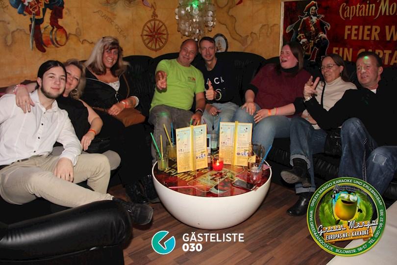https://www.gaesteliste030.de/Partyfoto #26 Green Mango Berlin vom 28.01.2017