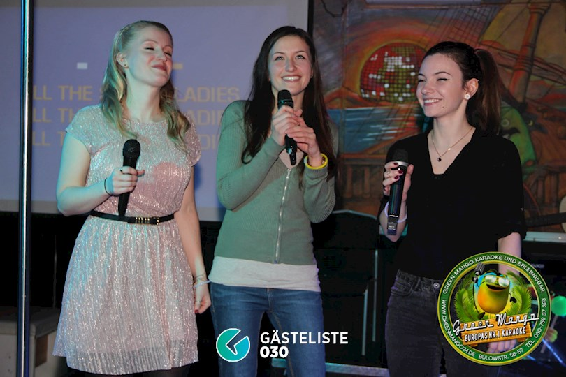 https://www.gaesteliste030.de/Partyfoto #14 Green Mango Berlin vom 28.01.2017