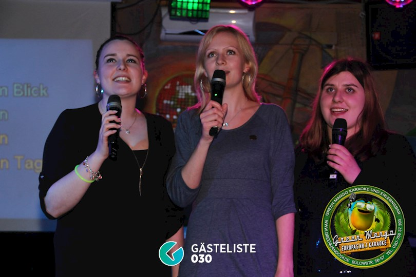 https://www.gaesteliste030.de/Partyfoto #13 Green Mango Berlin vom 28.01.2017