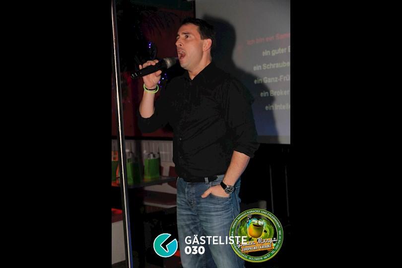 https://www.gaesteliste030.de/Partyfoto #10 Green Mango Berlin vom 28.01.2017