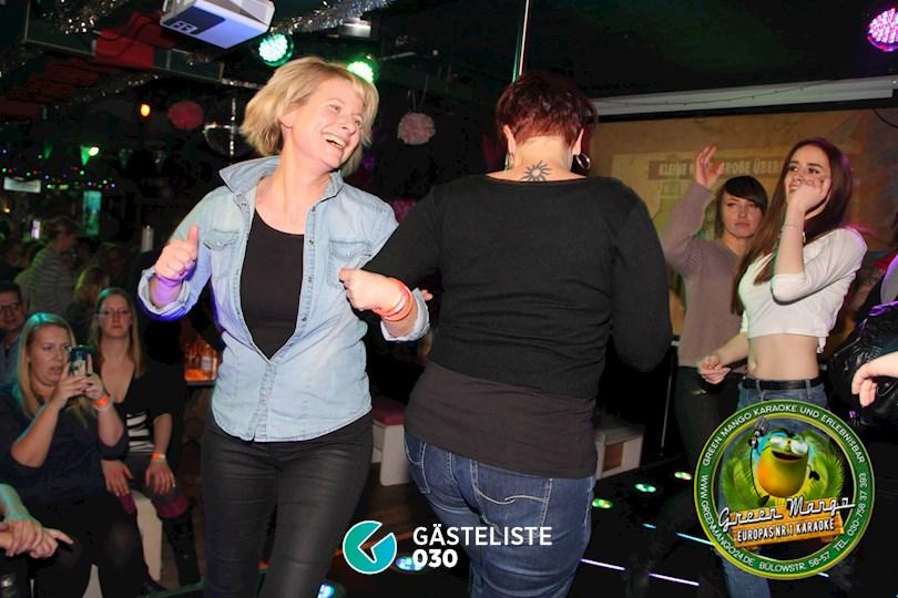 https://www.gaesteliste030.de/Partyfoto #69 Green Mango Berlin vom 28.01.2017