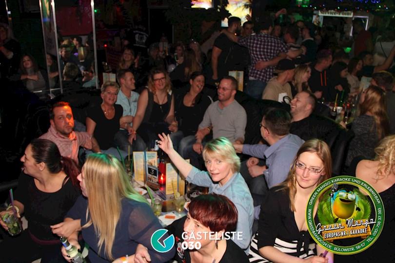 https://www.gaesteliste030.de/Partyfoto #66 Green Mango Berlin vom 28.01.2017