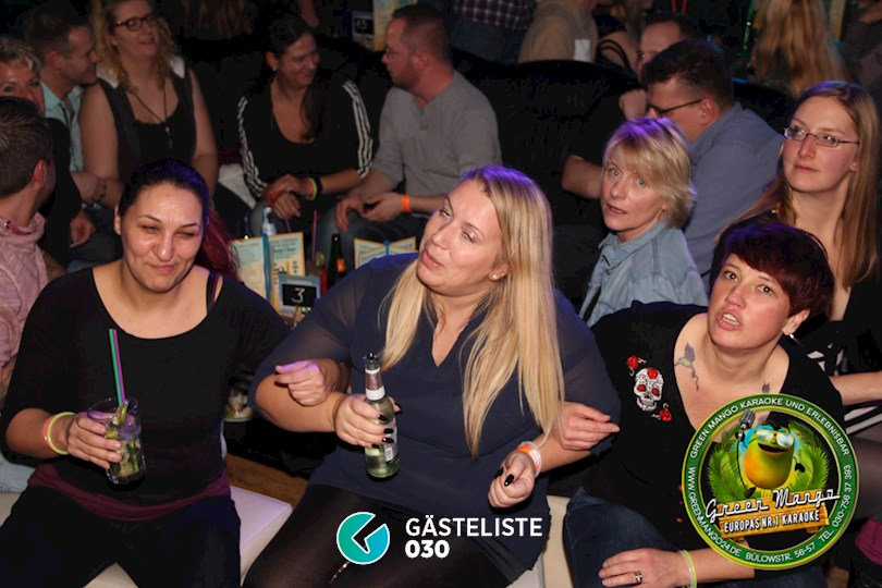 https://www.gaesteliste030.de/Partyfoto #65 Green Mango Berlin vom 28.01.2017