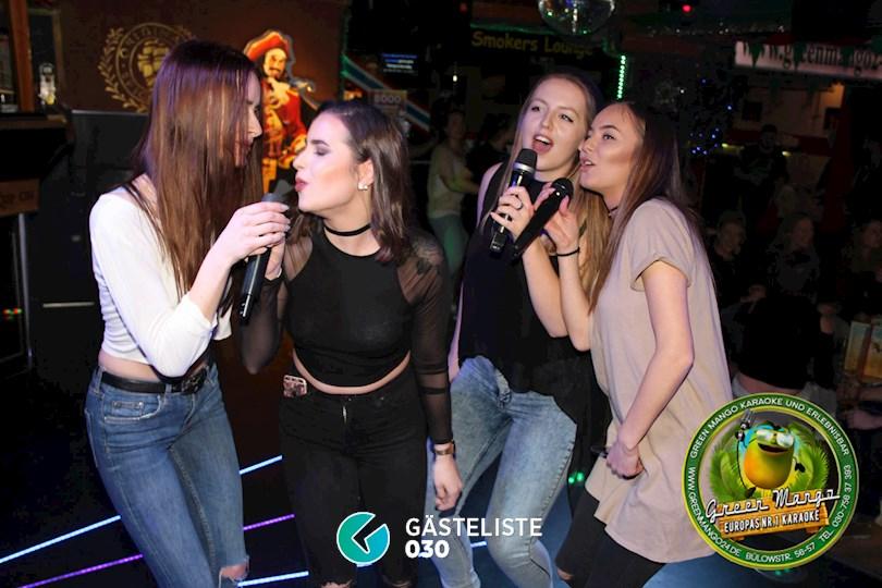 https://www.gaesteliste030.de/Partyfoto #24 Green Mango Berlin vom 28.01.2017