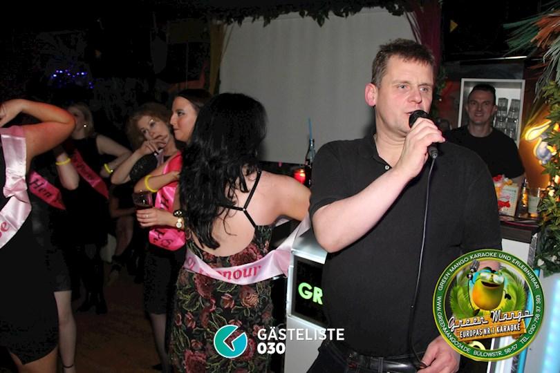 https://www.gaesteliste030.de/Partyfoto #107 Green Mango Berlin vom 28.01.2017