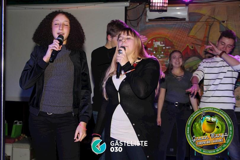 https://www.gaesteliste030.de/Partyfoto #28 Green Mango Berlin vom 28.01.2017