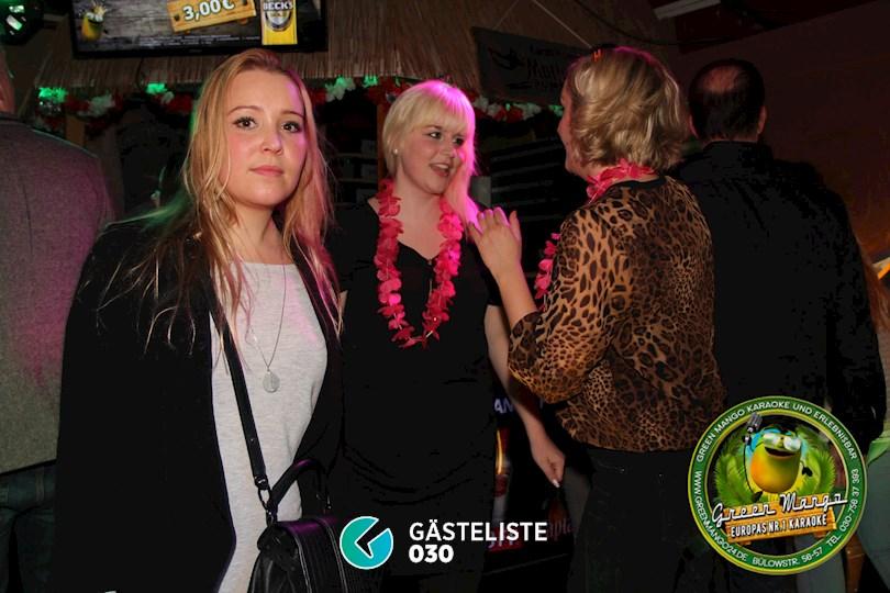 https://www.gaesteliste030.de/Partyfoto #53 Green Mango Berlin vom 28.01.2017