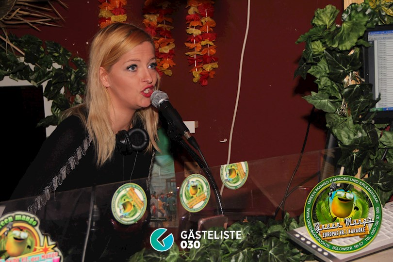 https://www.gaesteliste030.de/Partyfoto #73 Green Mango Berlin vom 28.01.2017