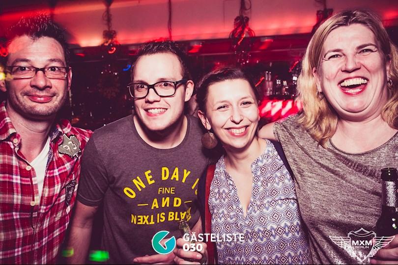 https://www.gaesteliste030.de/Partyfoto #33 Maxxim Berlin vom 24.01.2017