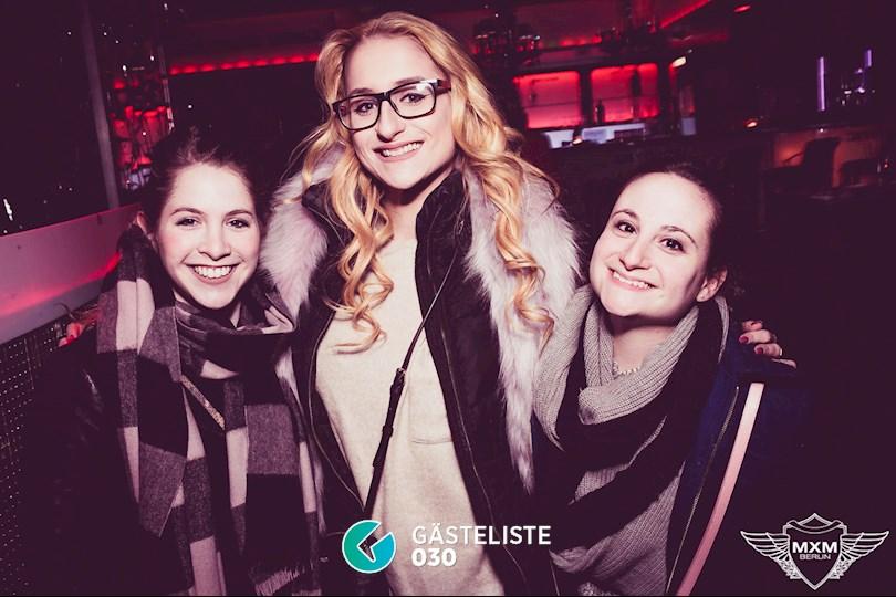 https://www.gaesteliste030.de/Partyfoto #21 Maxxim Berlin vom 24.01.2017