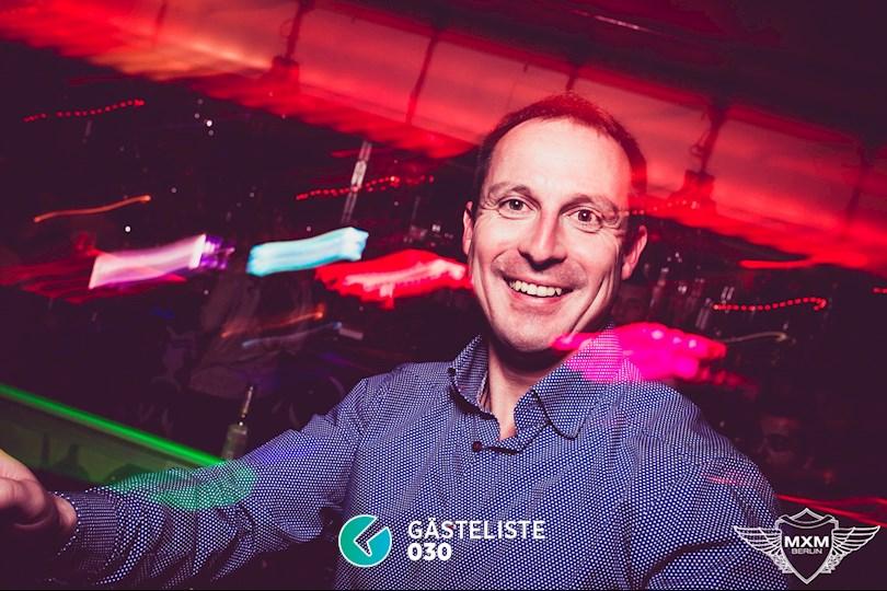 https://www.gaesteliste030.de/Partyfoto #36 Maxxim Berlin vom 24.01.2017